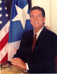 Pedro Rosello