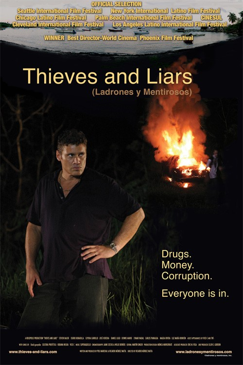 Thieves-and-Liars-poster1.jpg