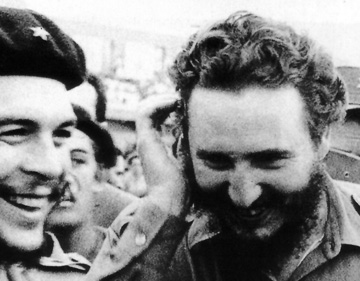 Fidel3.jpg