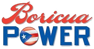 Boricua Power