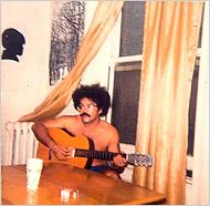 ed-vega-guitar.jpg
