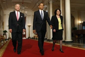 sotomayor_biden_obama.jpg