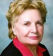 Olga Mendez