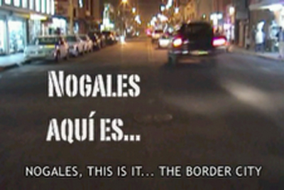 Nogales